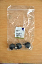 New Gitzo Rubber Foot / Feet Set D0609.01 for Tripods and Monopods