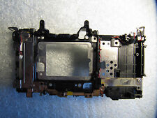 Canon EOS 70D BODY FRAME originale Parte di riparazione,