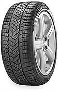 Pneumatici Pirelli 205/55 R17 per auto