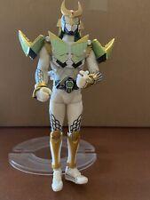 S.H.Figuarts Masked Kamen Rider Gaim ZANGETSU MELON ARMS Action Figure BANDAI