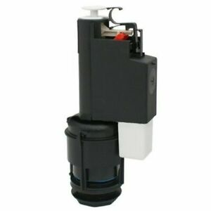 Armitage Shanks / Ideal Standard  Toilet Dual Flush Valve SV89067 180mm Height