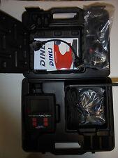 Diagnosegerät Dinli EFI Quad DL702 DL703 DL703L DL704 700 ccm 800 Prüfgerät