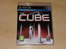 Jeux vidéo pour Puzzle PAL