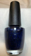 Opi Nail Lacquer, Black Label, Rare, Unopened, Give Me Space