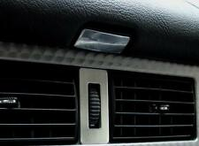 Mercedes Zierblende Knopf Becherhalter  SLK32 170 R170 FL 230 320 AMG