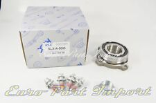 BMW E39 E60 KLX Rear Wheel Bearing  33411095652