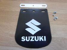 Otros productos de carrocería y cuadros sin marca delante para motos Suzuki