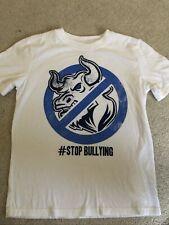 Euc Youth Stop Bullying tshirt, 8