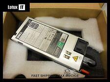 Dell 1100W 80 Plus Platinum Hot Pluggable Power Supply PR21C R630 R730 PSU