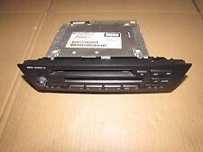 BMW 1 3 SERIES E87 E90 E91 Bisiness CD Radio Unit