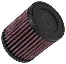 K&N AIR FILTER For KAWASAKI KVF300 BRUTE FORCE 271 2012-2017 KA-2712