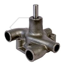 Pompa acqua per trattore agricolo PERKINS Motore 3 cilindri D3. 152 - D3. 152SF1