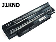 Battery J1KND 07XFJJ for Dell Inspiron Type 14R 15R N3010 N4010-148 N5010 N7010