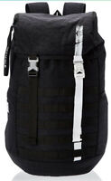 Nike KD Kevin Durant Black Backpack CK1925-010
