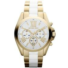 Michael Kors Armbanduhren mit Keramik-Armband für Erwachsene