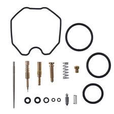 Carburetor Carb Rebuild Kit Repair Fit Honda TRX250EX 250EX Sportrax