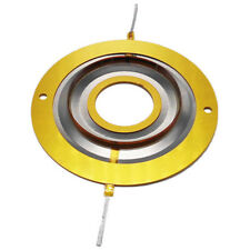 Replacement Diaphragm for JBL 075 Horn Driver, 8 Ohm