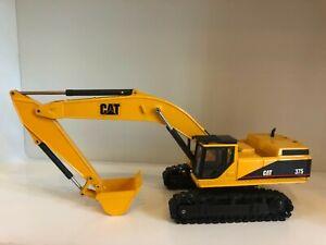 Caterpillar 375 Kettenbagger von Joal in 1:50