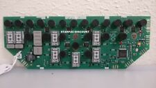 Genuine Oem Bosch Operating Module 11019144 for Nit8668Suc Electric Cooktop