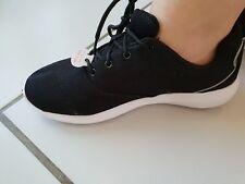 Damen Schuhe Turn-u. Laufschuhe Sneaker Freizeit Sneakers Gr.41 USA Gr9