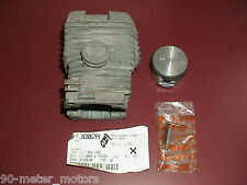 NEW/NOS OEM STIHL Chainsaw 45mm Piston/Cylinder P/C Kit 029 O29 1127-020-1200