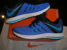 Nike Zoom Winflo 3 Homme Chaussure De Course UK 9 EU 44 Brand New/Box Model 831561 401