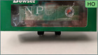 Bowser HO 42732, 40 ft Boxcar, Northern Pacific (Pre Merger) New In Box #48189