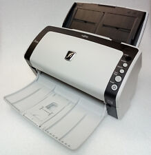 FUJITSU fi-6130 Dokumentenscanner PA03540-B051 fi - 6130 ADF Duplex Scanner # 5