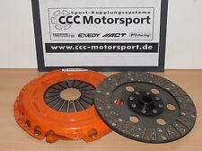 NRC Kupplung verstärkt Sportkupplung Organisch Seat 1.8 T , 2.0i , Cupra 550NM