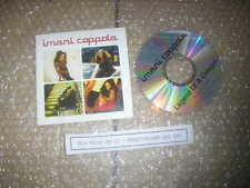 CD Pop Imani Coppola - Legend Of A Cowgirl (1 Song) Promo COLUMBIA
