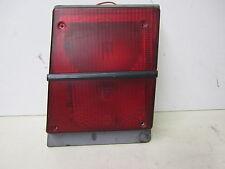 SAAB 900 HATCHBACK 80-93 1980-1993 INNER TAIL LIGHT PASSENGER RH RIGHT OE
