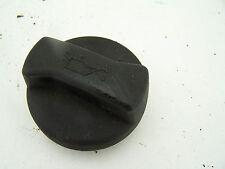 Vw Polo Coupe (1991-1994) Oil filler cap
