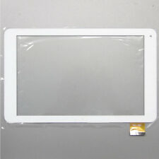 "10 "" Replacement Digitizer Touch Screen Archos 101 Platinum 3g AC101PL3GV2"
