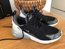Nike Air Max 270 kids, Youth 6Y, EUR 38, 24cm
