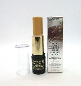 Lancome Teint Idole Ultra Wear Makeup Stick Spf 21 ~ 280 Bisque w ~ 0.31 oz BNIB