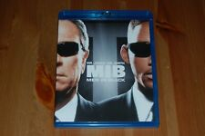 """Men In Black"" (1997) Jones / Smith Blu-ray Disc"