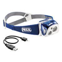 /Ruban de Fixation pour Lampe Frontale Pixa Petzl/
