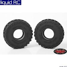 RC 4WD Z-T0158 Goodyear Wrangler MT/R 1.9 4.75 Scale Tires