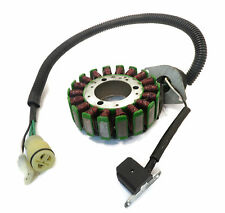 IGNITION STATOR Alternator fit Yamaha WaveRunner 2007-2015 VX Cruiser Deluxe PWC