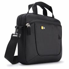 """11"""" Laptop Cases and Bags"""