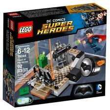LEGO® 76044 Super Heroes - Clash of the Heroes