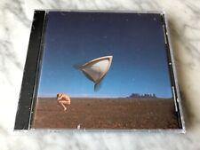 The Cranberries Bury The Hatchet CD SEALED! Orig. 1999 Island Dolores O'riordan