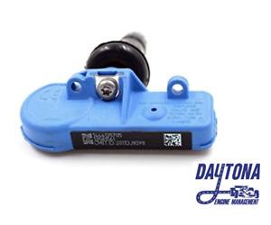 OEM TPMS Sensor Tire Pressure Sensor 433 MHz 22853740 13581561 5502400 13598773