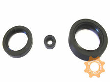 Ford Escort MK 1/2 or Cortina 2.0 Gearbox Oil Seal Set