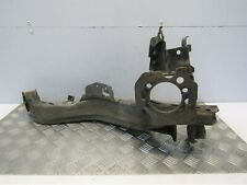 SS8568 FAI AXLE BEAM MOUNTING FRONT