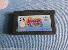 SPYRO SEASONS~NINTENDO GAME BOY ADVANCE~GBA~SP~DS~DS LITE~FAST POSTAGE~UK SELLER