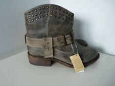 Low Heel (0.5-1.5 in.) Block Casual NEXT Boots for Women
