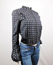 Nathan Jenden Embroidered Jacket 4 ~JJ