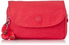 Accessoires rouge Kipling pour garçon de 2 à 16 ans