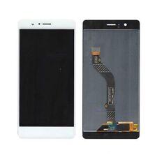 Recambios blancos Huawei para teléfonos móviles